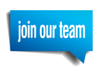 Join Our Team - Executive Search Services