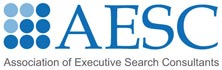 desc-logo -Atlanta Executive Search