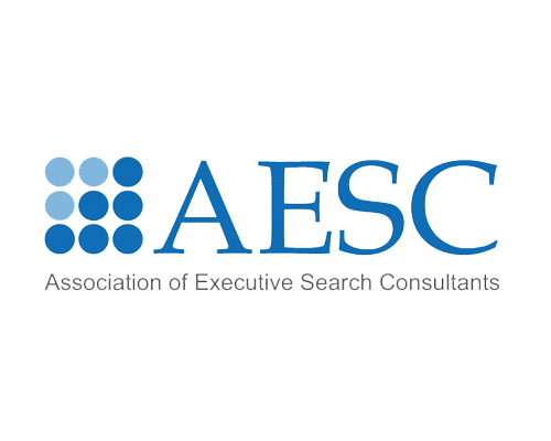 Executive Search Process - AESC