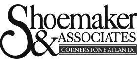 Shoemaker & Associates