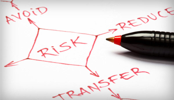 Reducing Risk in Your Hiring Process
